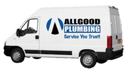 Atlanta Drain Cleaning