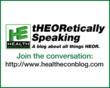 Visit http://www.healtheconblog.com