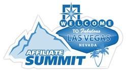 Affiliate Summit West 2014 in Las Vegas