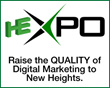 HE-Xpo.  New from HealthEconomics.Com