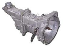 TH200 Transmission for Sale