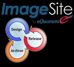 ImageSite Document Management