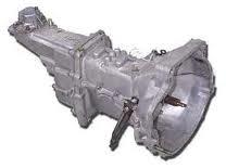 used 42rle transmission