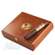 Famous Smoke Shop Releases March 2014 Cigar Catalog