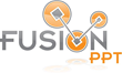 Fusion PPT Named as AWS APN Consulting Partner
