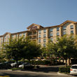 Stonebridge Companies' Hampton Inn & Suites Anaheim Receives...