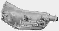 2000 chevy silverado | used transmissions sale