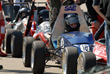 Formula SAE and Formula SAE Electric Competitions Begin Nov. 18 in Lincoln, Neb.