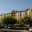 Stonebridge Companies' Hampton Inn & Suites Anaheim Garden...