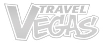 TravelVegas.com logo