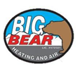 Manteca AC Repair Company Big Bear Heating & Air Announces New Special for a Diagnostic and Freon Check On Air Conditioning Unit