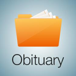 Obituary.us.org