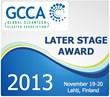 Klean Industries Nominated for Best Waste Management Technology...