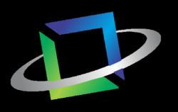 Efferent Media Logo