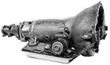 Used Cadillac CTS Gearboxes Sale Enacted Online by Top Transmission...