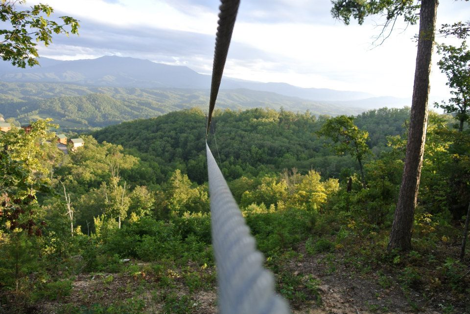Legacy Mountain Announces Grand Opening With Longest ...
