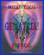 GEMATRIA!!-12D + Astara.org
