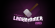 Readyforce Powers LANHAMMER 2013 Bay Area's Premier Gaming...