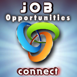 Job Opportunities Connect Program on Houston Job Opportunities.com Website