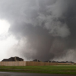 Safety Concern Prompts Change to Modernize Building Code in Moore,...