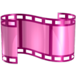Bolide Software: HD Movie? Do it Yourself! Bolide Movie Creator 1.2 is...