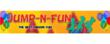 Jump-N-Fun Announces Its Grand Opening Celebration