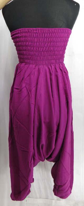 Fashion Distributor Wholesalesarong Com Announces New: Clothing Supplier Apparel & Sarong Wholesalesarong.com
