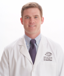Retina Cataract Surgeon Longview Texas