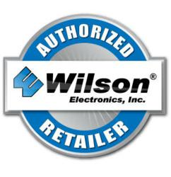 Wilson Electronics Authorized Retailer