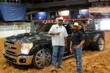 Hip Hop Cowboys Rides into Shreveport July 27, Bringing Sport of Rodeo...