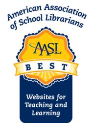 Best Websites for Teaching & Learning