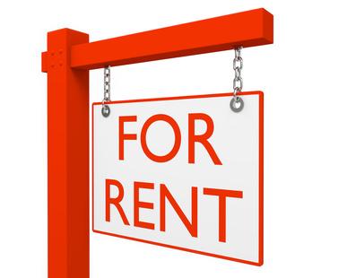 to teach landlords how to find legit tenants. Black Bedroom Furniture Sets. Home Design Ideas