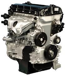 Used Japanese Engines Now Imported for Retail Sale to