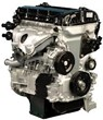 Used Japanese Engines Now Imported for Retail Sale to Consumers Online...