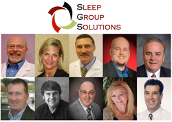 Leaders in Dental Sleep Medicine education, instrumentation, and in-office training.