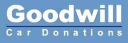 http://www.goodwillcardonation.org/ http://www.goodwillcardonation.org/ http://www.goodwillcardonation.org/