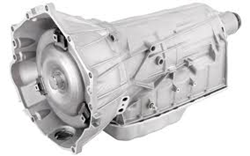 Chevy Transmissions Sale