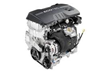 Dodge Minivan Engines in Used Condition Now on Sale at Top Engine...