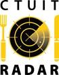 Ctuit Software Logo