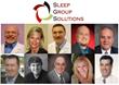 Sleep Group Solutions