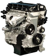 Used Engines Now Shipped to Cincinnati, OH Buyers at Preowned Engines...
