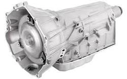 used 700r4 transmission