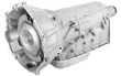 Used 700R4 Transmissions Now Added to Chevy Inventory Now for Sale at...