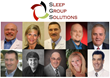 Sleep Apnea Patients Are More Likely to Suffer from Osteoporosis,...