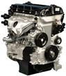 Second Hand Chrysler Engines Retailer Starts Sale Program for Consumers Online