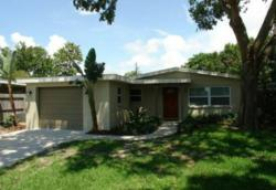 Homes For Rent In Tampa, FL