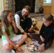"Dairydell Canine Announces New ""Doggie & Me"" Dog Safety Class For Children"