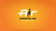 Air Trampoline Sports announces summer opening in Ronkonkoma, NY