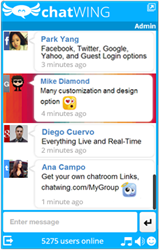 chat app, website chat, chatbox, chat box, shoutbox, shout box, chat software, live chat software for websites, chatroom, chatrooms, chat room, chat rooms, html chat, social chat, chat plugin