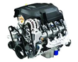 Chevy Silverado 3500 Used Engines Now Include Vortec and Duramax...